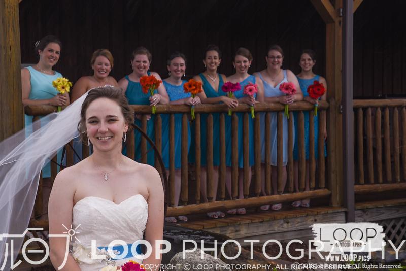 18_LOOP_E&D_Wedding_LowRes_138