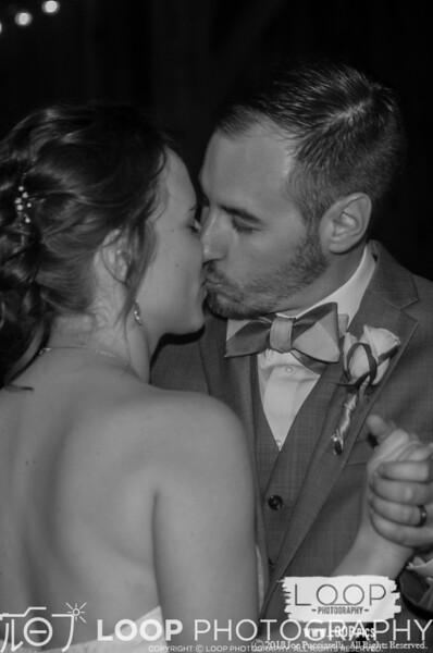 18_LOOP_E&D_Wedding_LowRes_472