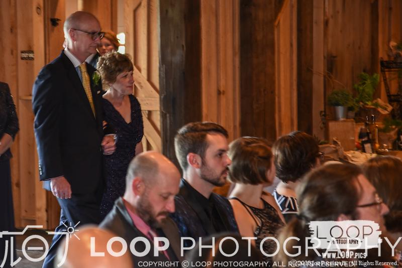 18_LOOP_E&D_Wedding_LowRes_193
