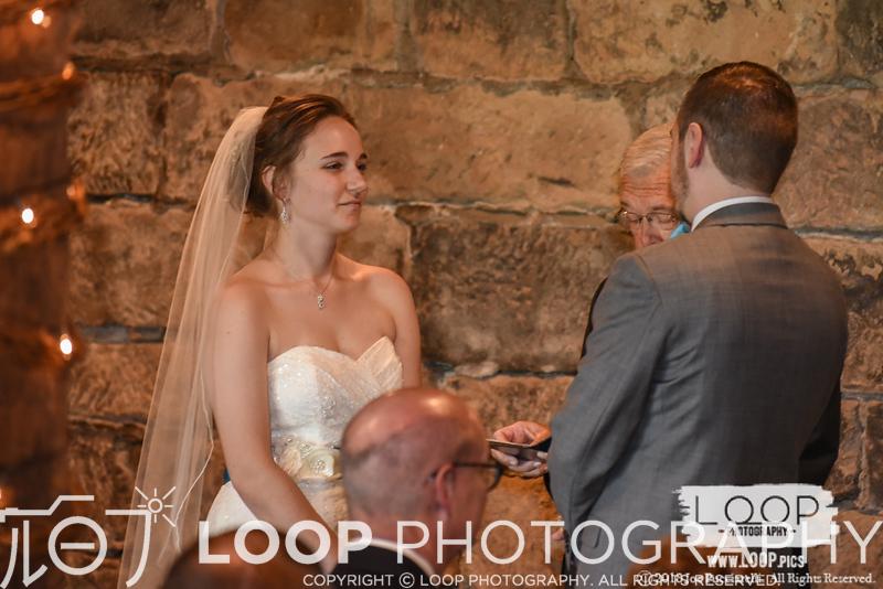 18_LOOP_E&D_Wedding_LowRes_253