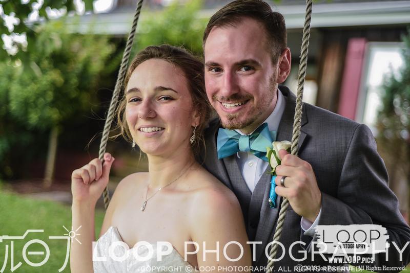 18_LOOP_E&D_Wedding_LowRes_693