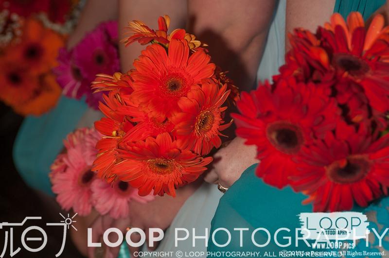 18_LOOP_E&D_Wedding_LowRes_246