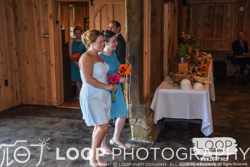 18_LOOP_E&D_Wedding_LowRes_203