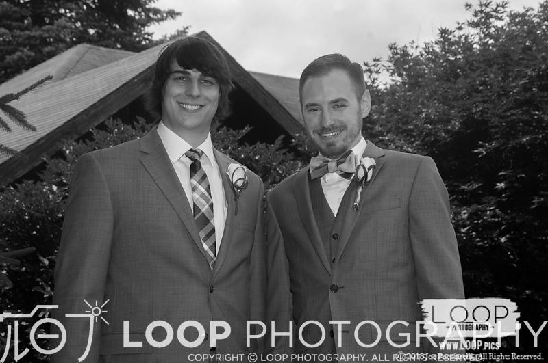 18_LOOP_E&D_Wedding_LowRes_079