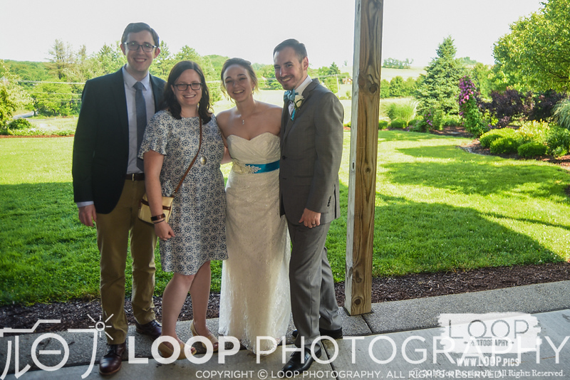 18_LOOP_E&D_Wedding_LowRes_353