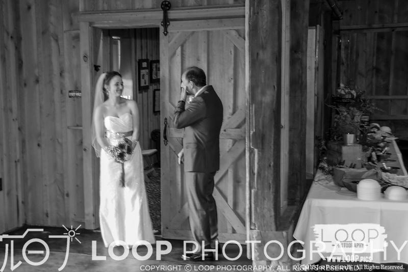 18_LOOP_E&D_Wedding_LowRes_217