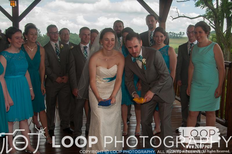 18_LOOP_E&D_Wedding_LowRes_173