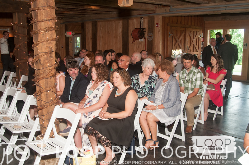 18_LOOP_E&D_Wedding_LowRes_191
