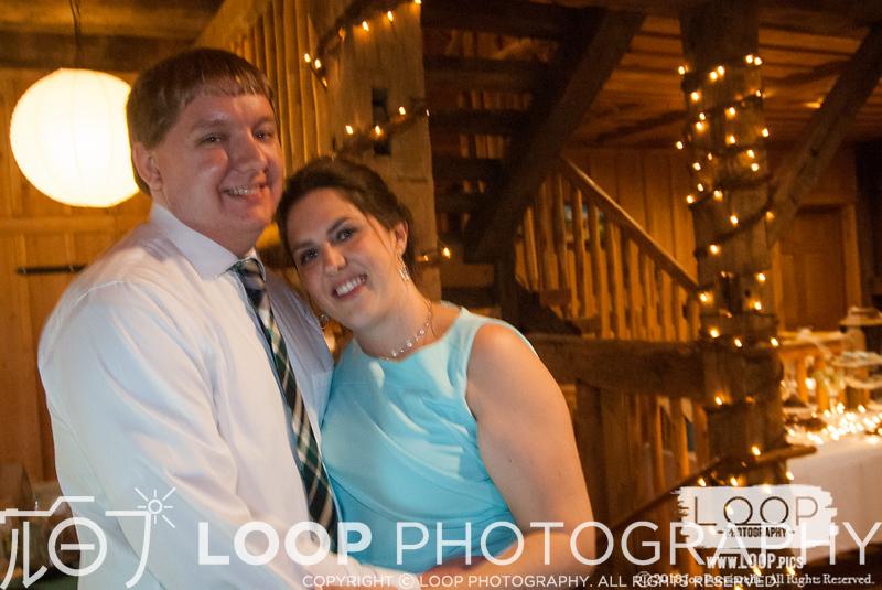 18_LOOP_E&D_Wedding_LowRes_572