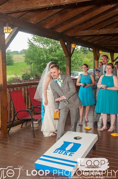 18_LOOP_E&D_Wedding_LowRes_170