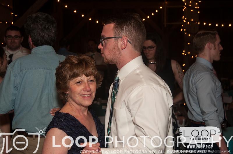 18_LOOP_E&D_Wedding_LowRes_799