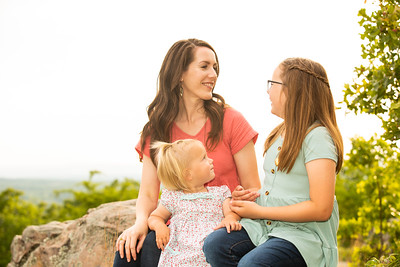 Emily and the Girls Spring 2021-38
