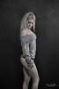 Model: Emily Grace