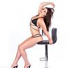 Model: Emily Graham