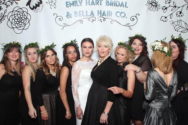 2015Nov6-EmilyHartBridal-017