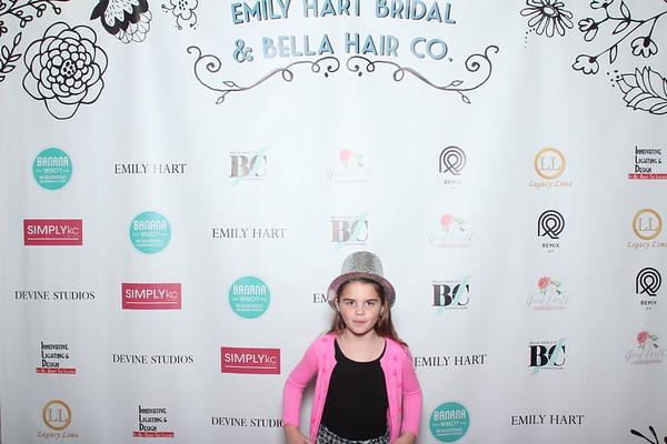2015Nov6-EmilyHartBridal-011