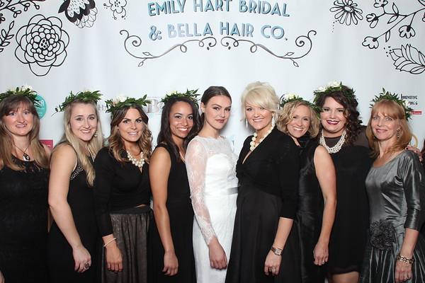 2015Nov6-EmilyHartBridal-013
