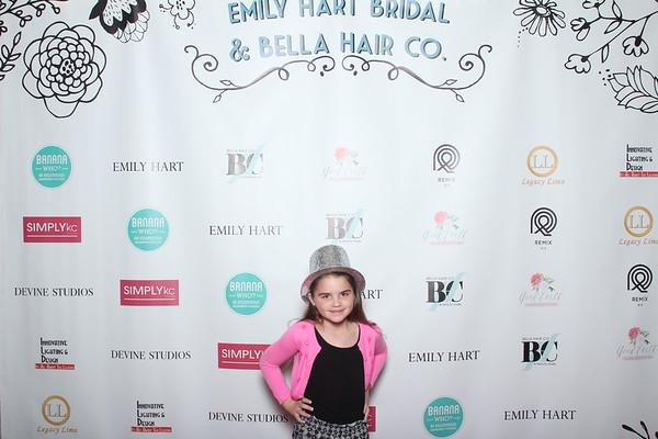 2015Nov6-EmilyHartBridal-010