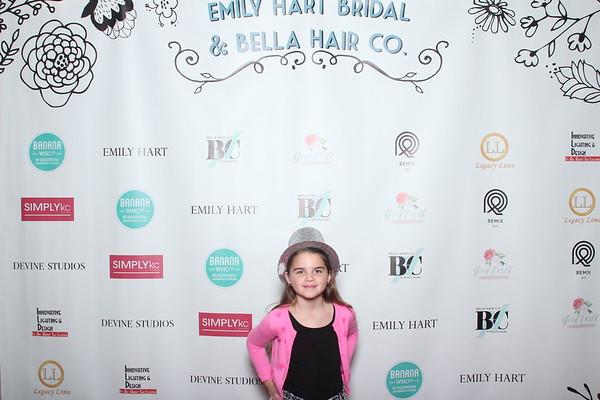 2015Nov6-EmilyHartBridal-012