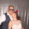 """Emily and Jeremiah enjoying the Photo Booth provided by, By Design Entertainment, LLC.  <a href=""""http://bydesigndj.com"""">http://bydesigndj.com</a>"""