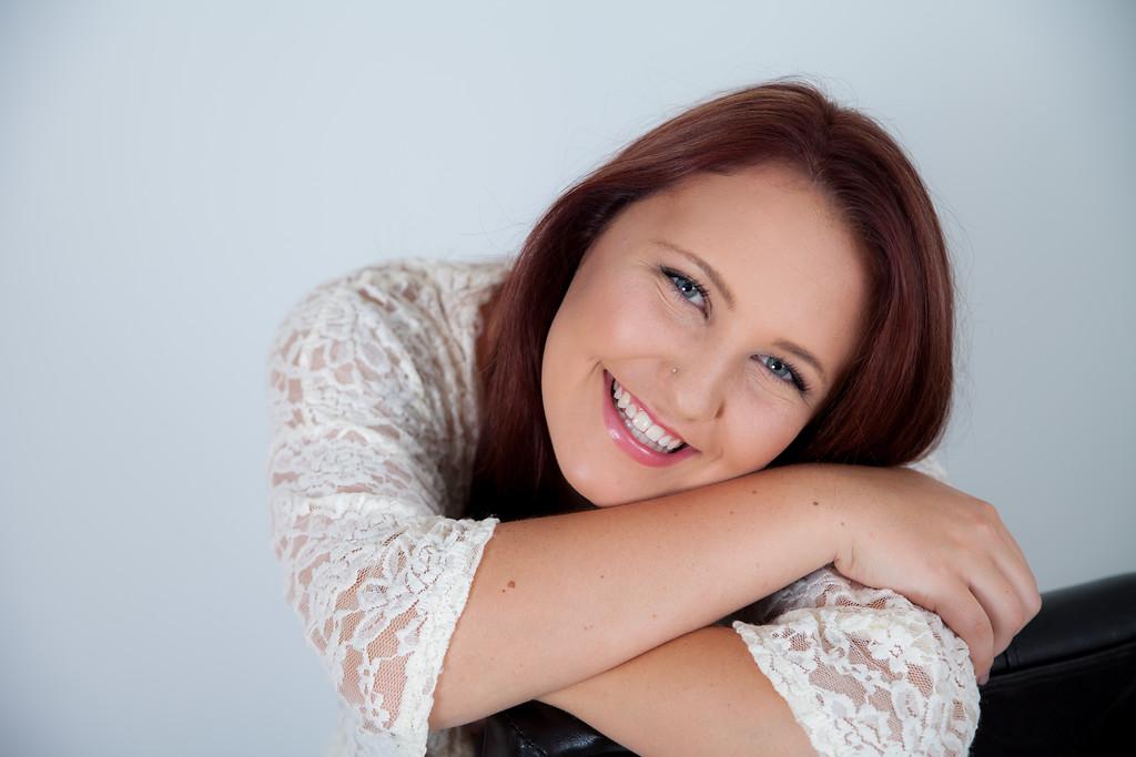 Emily Lesmann