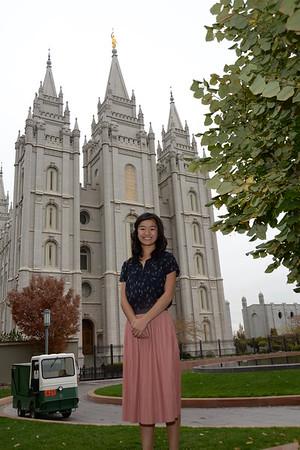 Emily Liu unedited