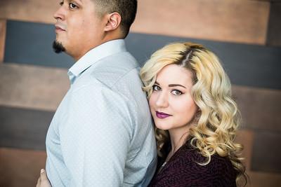 Emily & Matt-32