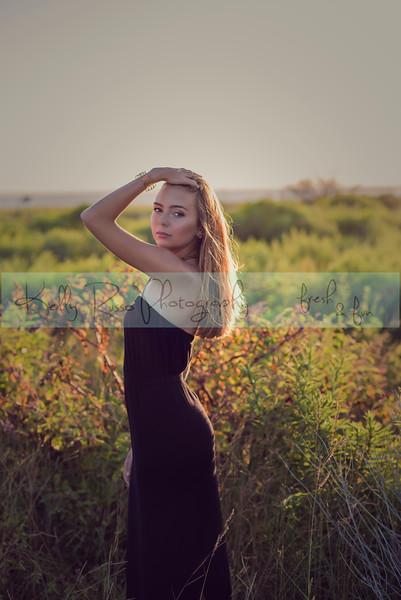 Emily Mc.