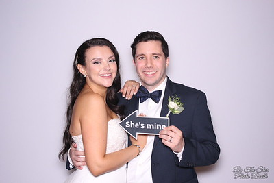 Emily & Michael 08-24-18