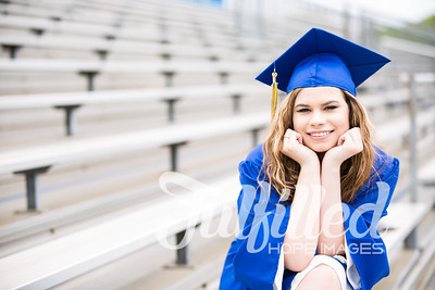 Emily Reed Cap and Gown Session (41)