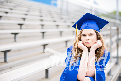 Emily Reed Cap and Gown Session (39)