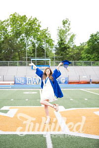 Emily Reed Cap and Gown Session (20)