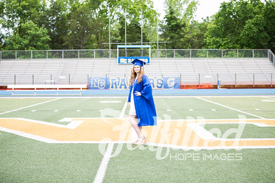 Emily Reed Cap and Gown Session (1)