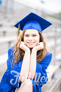 Emily Reed Cap and Gown Session (35)