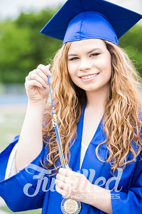 Emily Reed Cap and Gown Session (24)