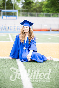 Emily Reed Cap and Gown Session (5)