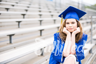 Emily Reed Cap and Gown Session (42)