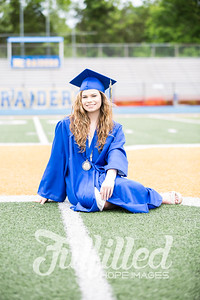 Emily Reed Cap and Gown Session (3)