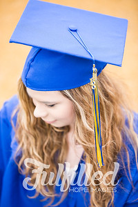Emily Reed Cap and Gown Session (14)