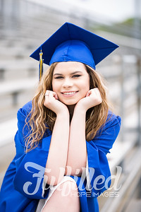 Emily Reed Cap and Gown Session (37)