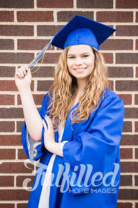 Emily Reed Cap and Gown Session (43)