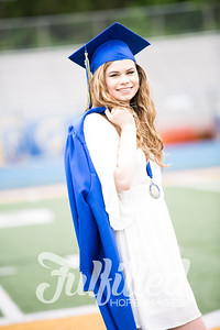 Emily Reed Cap and Gown Session (33)
