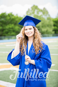 Emily Reed Cap and Gown Session (26)