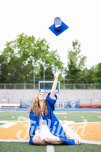 Emily Reed Cap and Gown Session (19)