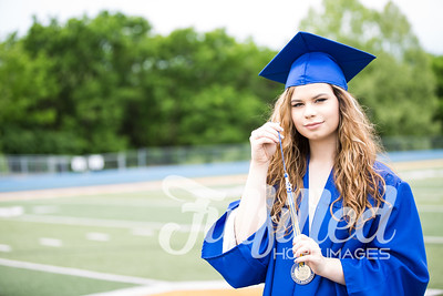 Emily Reed Cap and Gown Session (27)