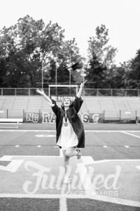 Emily Reed Cap and Gown Session (22)