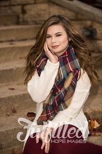 Emily Reed Fall Senior Session Part One (31)