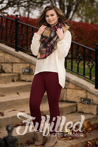 Emily Reed Fall Senior Session Part One (32)
