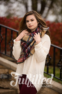 Emily Reed Fall Senior Session Part One (34)