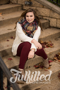 Emily Reed Fall Senior Session Part One (27)
